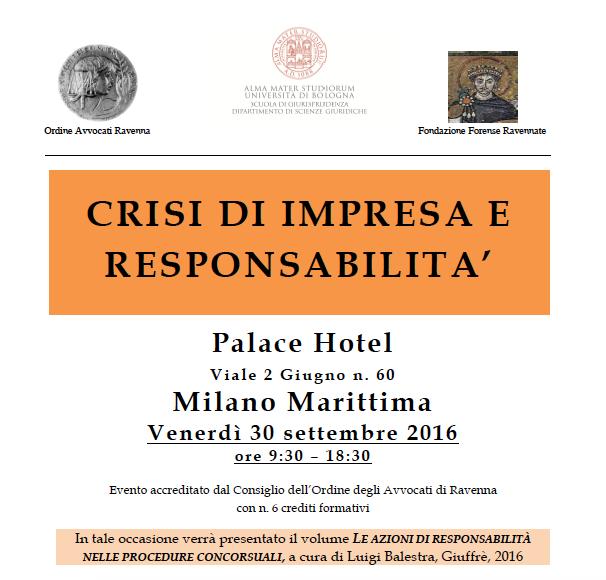 crisi-di-impresa-e-responsabilita_convegno_30092016